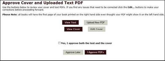 Add ISBN Barcode to Cover - step 12