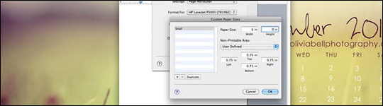 Convert Apple Pages to PDF - step 6