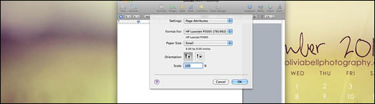 Convert Apple Pages to PDF - step 8