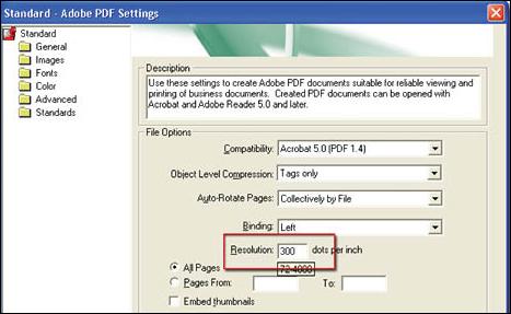 Convert Microsoft Word 97 - 2003 To PDF - step 7