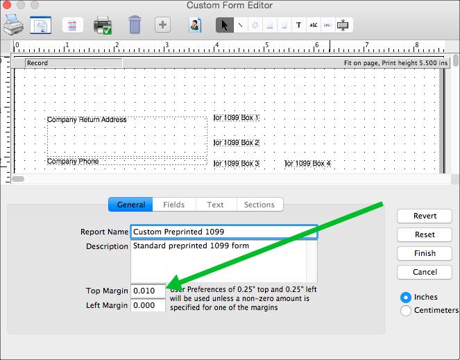 1099 Form Printing Accountek Solutions Inc