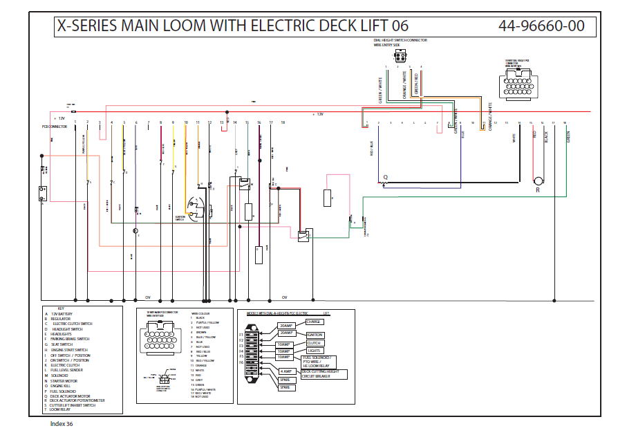 Aem X Series Wideband Wiring Diagram from s3.amazonaws.com