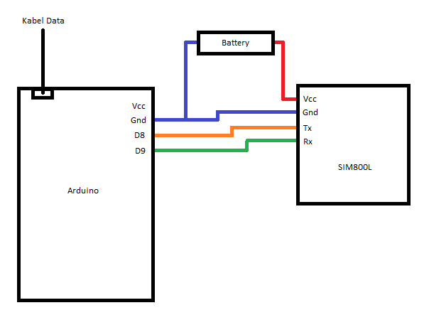 db25 1205 wiring diagram