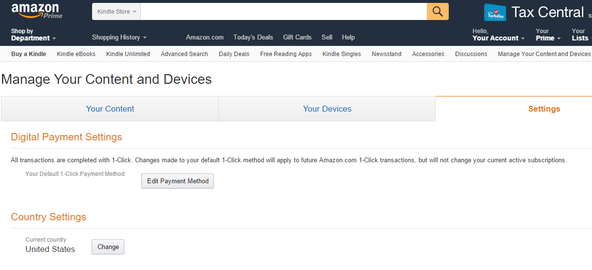 fa9cff8d8980 Switch account region from Amazon USA to Amazon UK (or vice versa ...