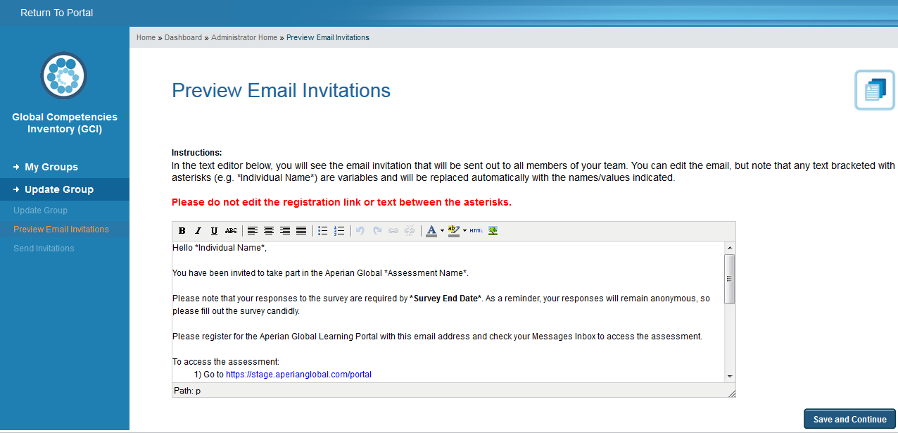 preview_email_invitations.PNG