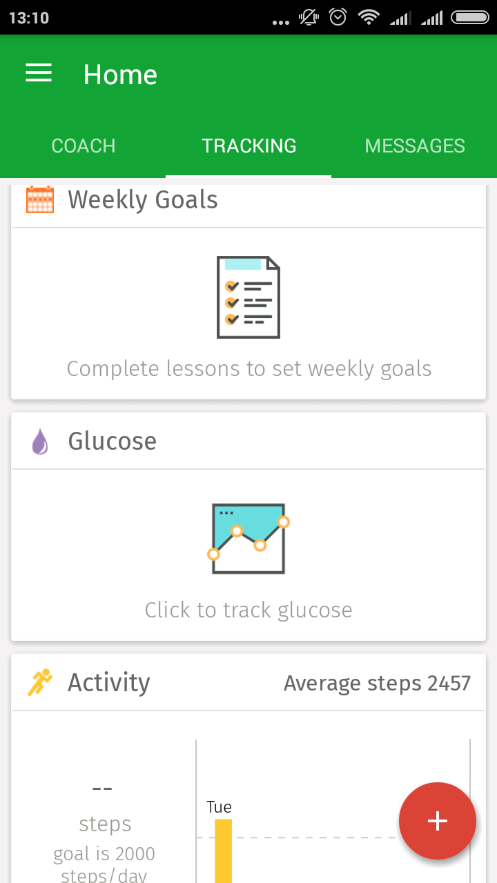Screenshot_2016-02-17-13-10-09_com.janacare.habits.png