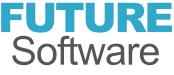 Future Software