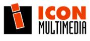 Icon Multimedia