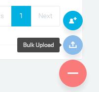 bulk_upload
