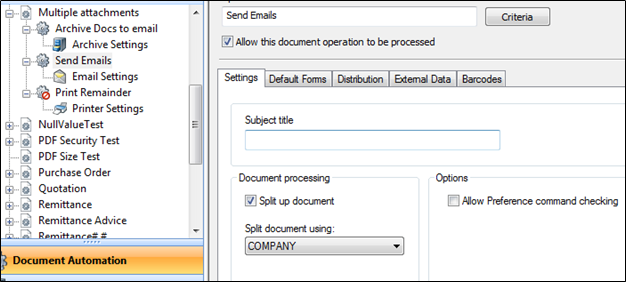 KBA-01-02-004 - Send One Email with Multiple Attachments