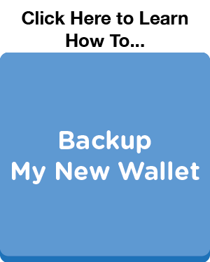 Backup-Wallet.png