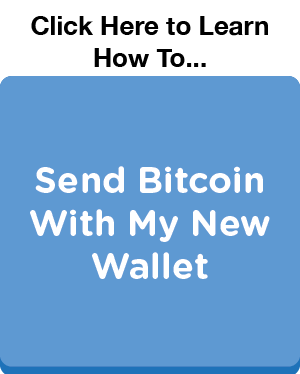 Send-Bitcoin.png