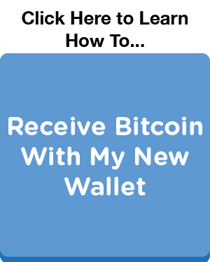 Receive-Bitcoin.png