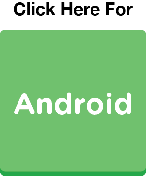 Android-Button.png