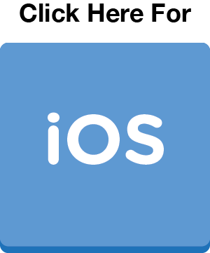 iOS-Button.png