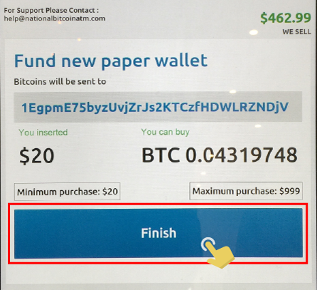 Image result for how much bitcoin will $20 buy