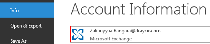 KBA-01-02-014 - Email Connector - Microsoft Exchange Online