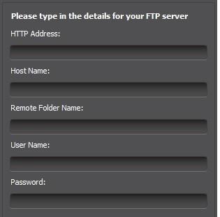 FTP_Setup