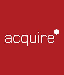 Acquire Digital