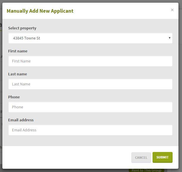 add_applicant2.JPG