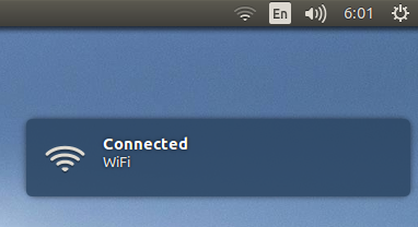 linux-wifi-logo-connected.png