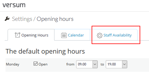 Default%20staff%20availability%202.png