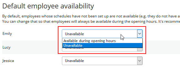 Default%20staff%20availability%203.png