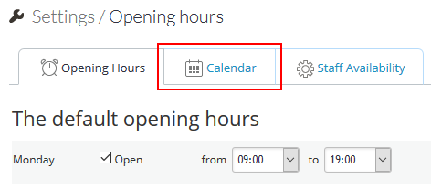 Closed%20on%20public%20holidays%202.png