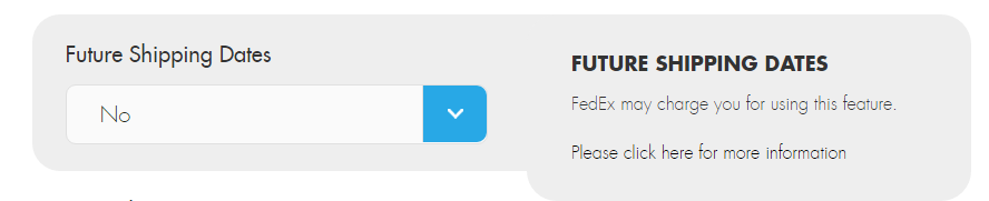 future_ship_fedex.png