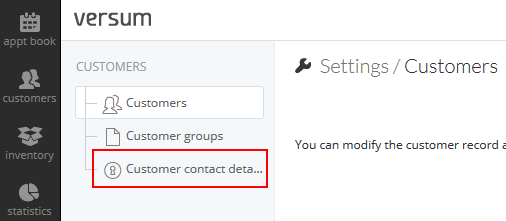 Customer%20contact%20details%20protection%20mode%203.png