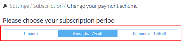 How%20to%20change%20the%20subscription%20plan%202.png