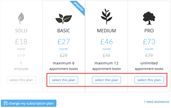 How%20to%20change%20the%20subscription%20plan%203.png