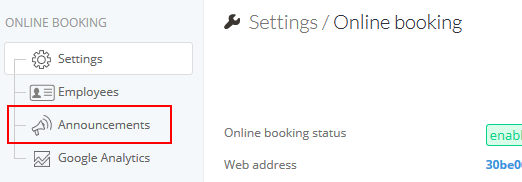 How%20to%20add%20an%20announcement%20on%20the%20online%20booking%20site%201.png