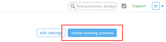 Online%20booking%20preview%201.png