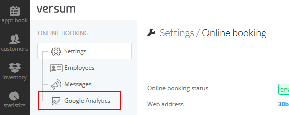 How%20to%20set%20up%20Google%20Analytics%201.png