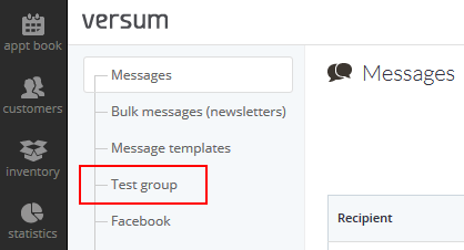 test%20group%202.png