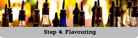 step_4_flavouring_large.jpg
