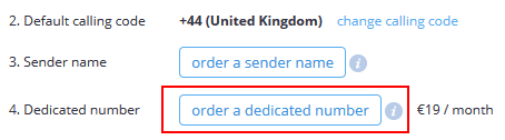 How%20to%20order%20a%20dedicated%20phone%20number%201.png