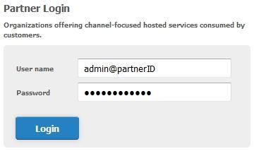 partner_login.jpg