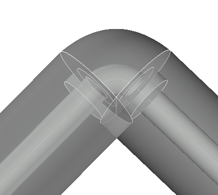 17PP_InsulationElbow.png
