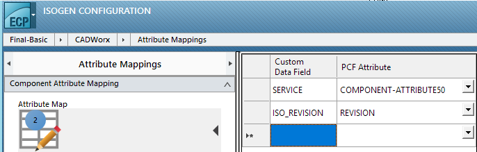 17IC_RevCloudCDMapping.png