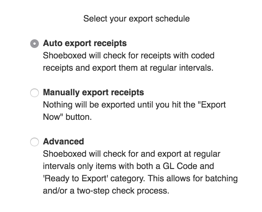 Export_schedule.png