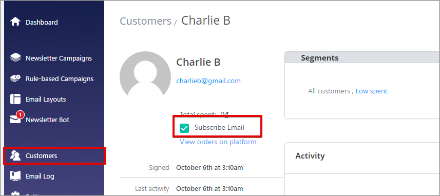 Charlie%20B%20-%20View%20Contact%20-%20Mailbot%20-%20Google%20Chrome%202016-10-06%2010.11.11.png