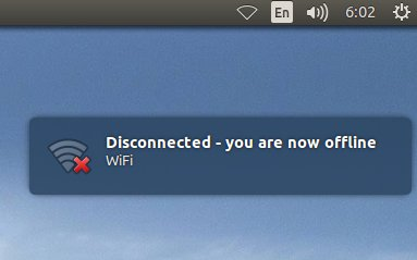 linux-wifi-logo-disconnected.jpg