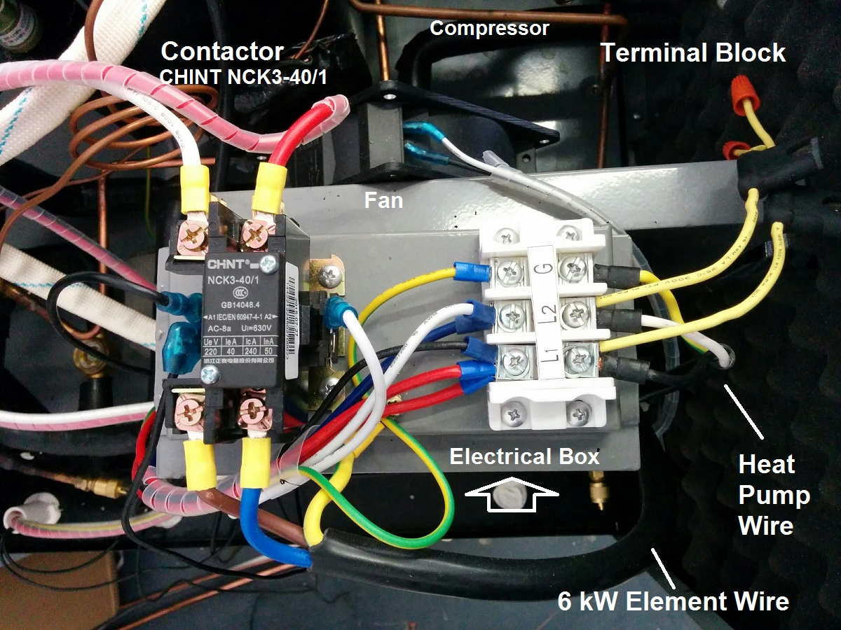 Wiring A Contactor Box | Wiring Diagram on motor starter schematic, hand off auto switch schematic, 240 volt coil schematic, hand off auto motor schematic, hand auto-off circuit examples, vfd motor schematic,