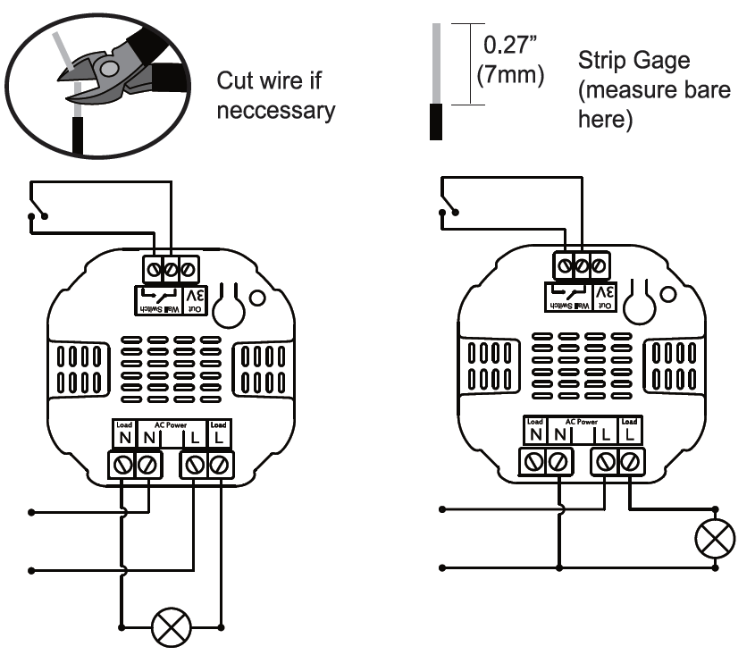 [DOC] Diagram Micro Switch Wiring Diagram Fe290 Ebook