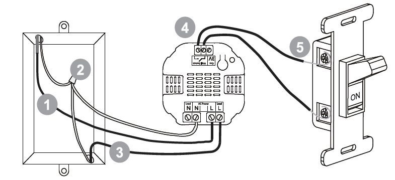 3 Position Micro Switch Wiring Diagram on switchcraft 3 way toggle switch wiring diagram