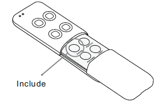Smart Power Strip user guide. : Aeotec by Aeon Labs
