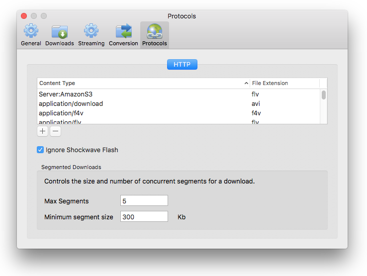 KB | Jaksta Media Recorder for Mac User Guide | Jaksta