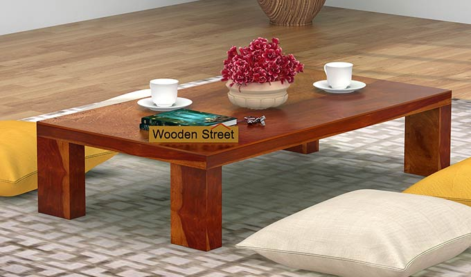 Various Types Of Wood Used For Making Tables Wooden Street